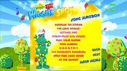 TheWigglesShowThePickofTVSeries4-SongSelectionMenu3