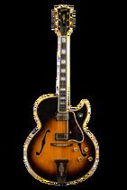 1968GibsonL-5CES