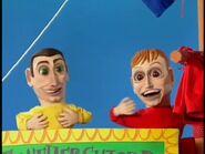 PuppetMurrayandGreg