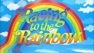 RacingtotheRainbowTitleCard