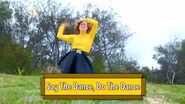 SayTheDance,DoTheDance-SongTitle