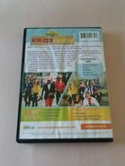 The-Wiggles-Apples-Bananas-DVD-2014- 57