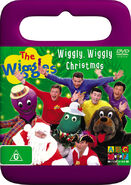 Wiggly,WigglyChristmas-1999DVD