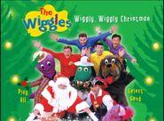 Wiggly,WigglyChristmas-AustralianDVDMenu