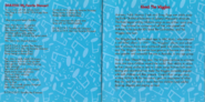 SingAlongCrunchyMunchyMusicbooklet5