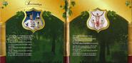 TheKingdomofParamithialbumbooklet17