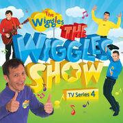 TheWigglesShow-iTunesArtwork