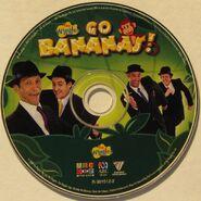 Abc-For-Kidsthe-Wigglesgo-Bananas26-Track-Music-Cd- 57 (1)