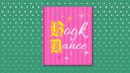 BookofDancing2
