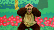 NurseryRhymes109