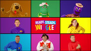 Ready,Steady,Wiggle!ThemeSong