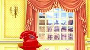 WigglyTelephoneinTVSeries6