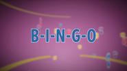 B-I-N-G-Otitlecard