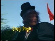 Greg'sTitle
