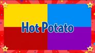 HotPotato2018titlecard