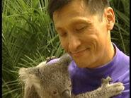 KoalaLaLa