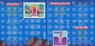 RockandRollPreschoolAlbumBooklet-Page1