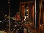 SaraSmile-Recording