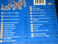 TheWiggles(album)1998backcover