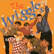TheWigglesAlbum