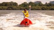 WeCanDoSoManyThings-SailingAroundtheWorld27