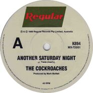 AnotherSaturdayNight-SingleDisc