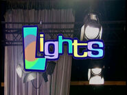 Lights,Camera,Action,Wiggles!ThemeSong8