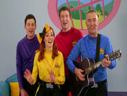Ready,Steady,Wiggle!-NCircleChristmasMessage