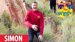 The Wiggles Simon Says