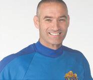 Anthonyin2009
