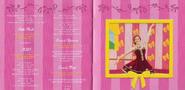 Emma!albumbooklet10