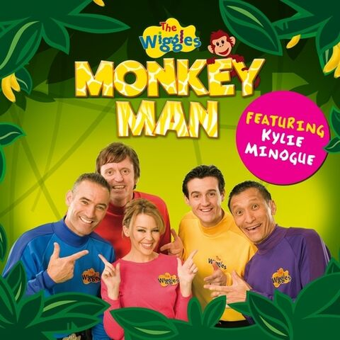 File:MonkeyMan!-Poster.jpg