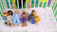 NurseryRhymes300