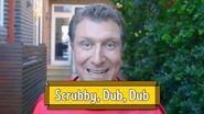 Scrubby,Dub,Dub-SongTitle