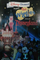 The Wiggles: Live at Disneyland
