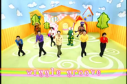 WiggleGroove(HappyParty!)8