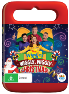Wiggly,WigglyChristmas(2017)DVD