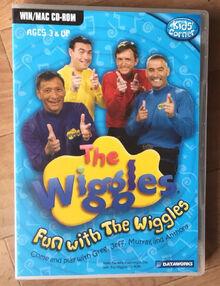 Fun-With-The-Wiggles-Kids-PC-MAC-CD