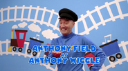 Anthony'sTitleinWiggleTownCredits