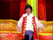 CaptainFeatherswordinTheWiggles'BigBigShow!Prologue