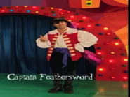 CaptainFeatherswordinTopoftheTotsCredits