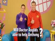 DoctorAnglais-WigglyTrivia4