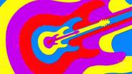GuitarTransitionSeries10