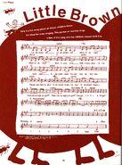 LittleBrownAnt-Let'sWiggleBook
