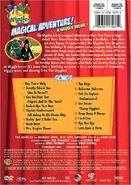 MagicalAdventureAWigglyMovie2007Back