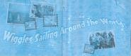 SailingAroundtheWorldalbuminlay