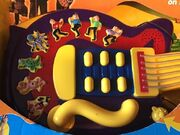 The-Wiggles-Dancing-Guitar-New-In-Box- 57