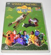 The-Wiggles-Wiggly-Safari-DVD-2005