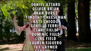 TheEmma&LachyShow!endcredits53