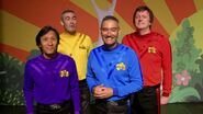 TheWiggles'AustraliaCelebrationTourMessageVideo
